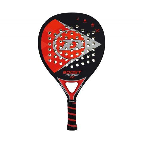 Dunlop-Boost-Power-2-0-Padelracket