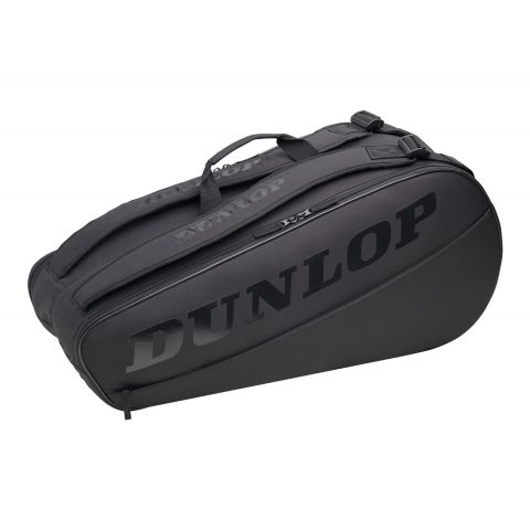 Dunlop-CX-Club-6-Rackettas