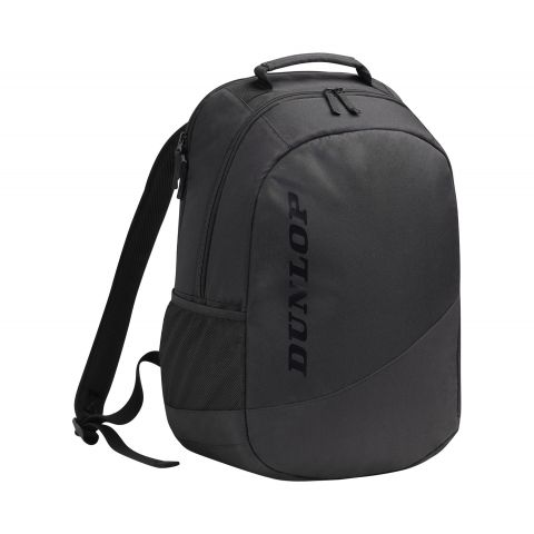 Dunlop-CX-Club-Tennis-Rugtas