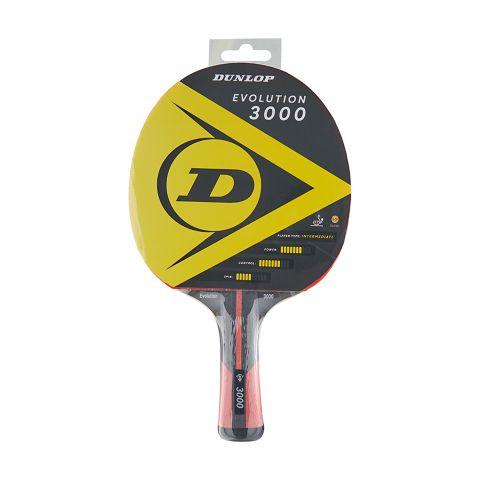 Dunlop-Evolution-3000-Tafeltennis-Batje