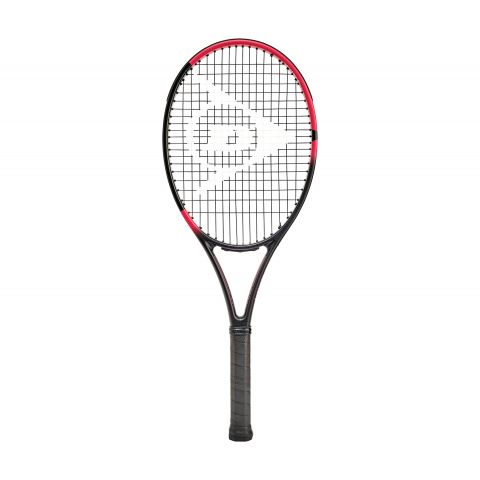 Dunlop-FX-Team-285-Tennisracket