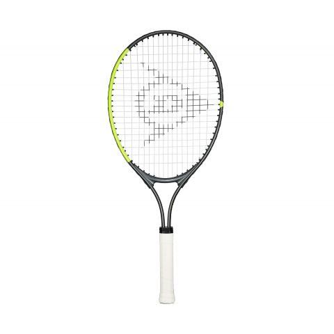 Dunlop-SX-25-Tennisracket-Junior