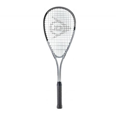 Dunlop-Sonic-Titanium-Squashracket-Senior