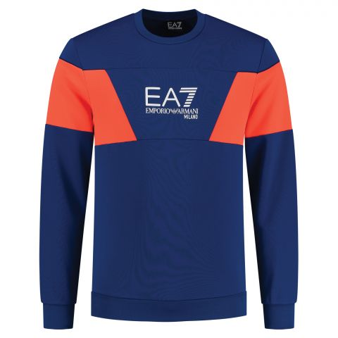 EA7-Colour-Flash-Sweater-Heren-2107221601