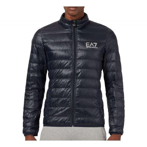 EA7-Down-Jacket