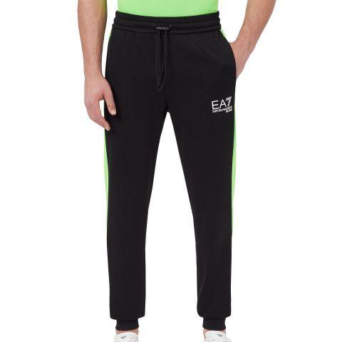 EA7-Joggingbroek-Heren-2107131615