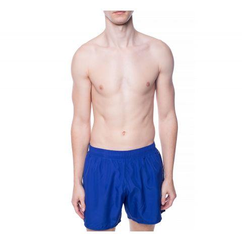 EA7-Sea-World-Boxer-Beachwear-Zwemshort-Heren