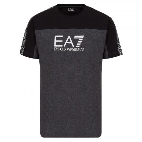 EA7-Train-Athletic-Colour-Block-Shirt-Heren-2107261239