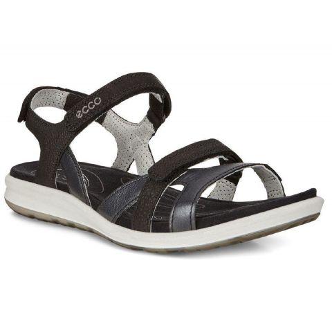 Ecco-Cruise-II-Sandal