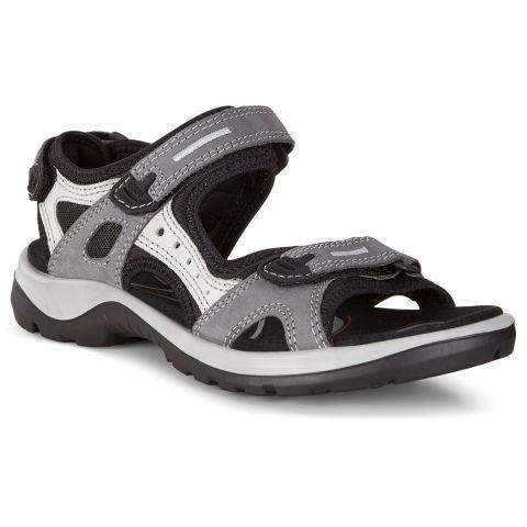 Ecco-Offroad-Sandal-W