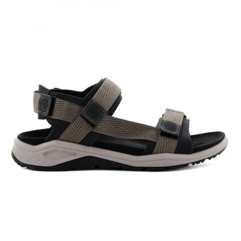 Ecco-X-Trinsic-Sandaal-Heren