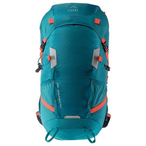 Elbrus-Alpinpak-Trekkingrugtas-30L-2110191502