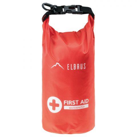 Elbrus-Dryaid-Drybag-2110191502
