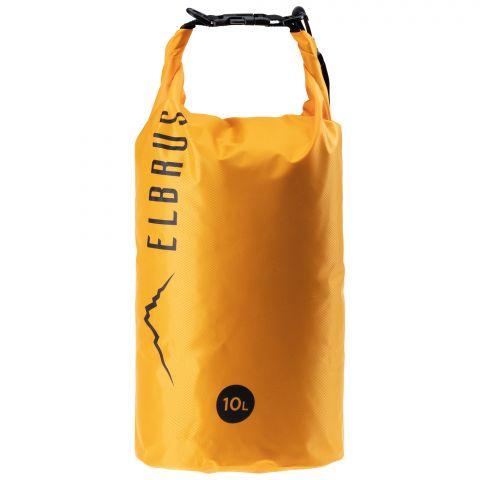 Elbrus-Drybag-10L-2110191502