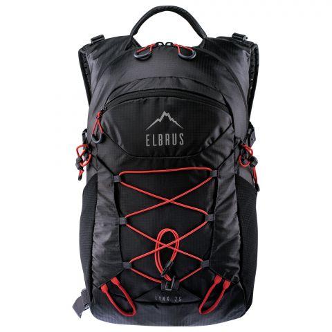 Elbrus-Lynx-Trekkingrugtas-25L-2110191500