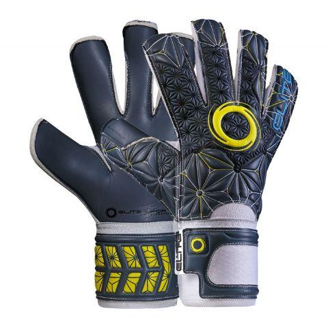 Elite-Armour-Keepershandschoenen