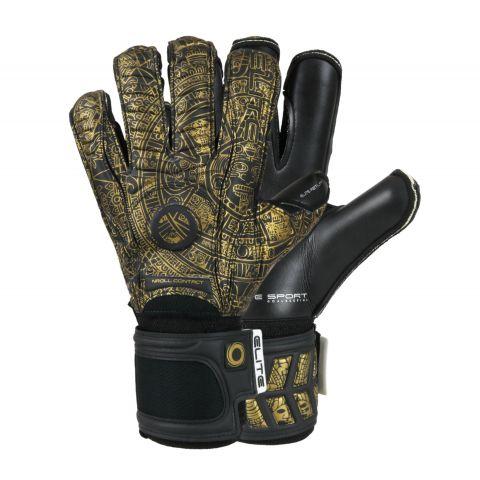 Elite-Aztlan-Keepershandschoenen