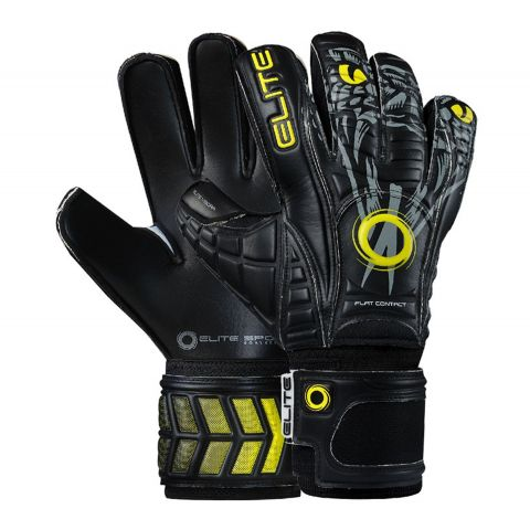 Elite-Vibora-Keepershandschoenen