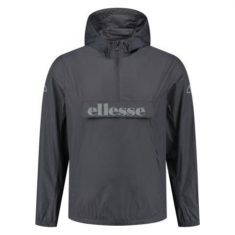 Ellesse-Aceras-OH-Anorak-Heren-2109101422