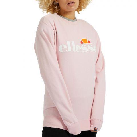 Ellesse-Agata-Sweater-Dames