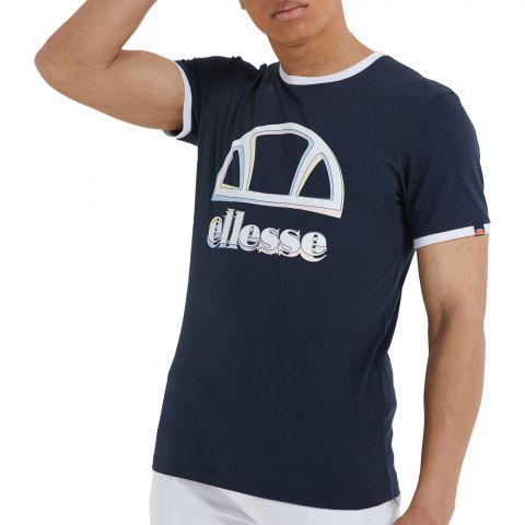 Ellesse-Aggis-Shirt-Heren-2107261236