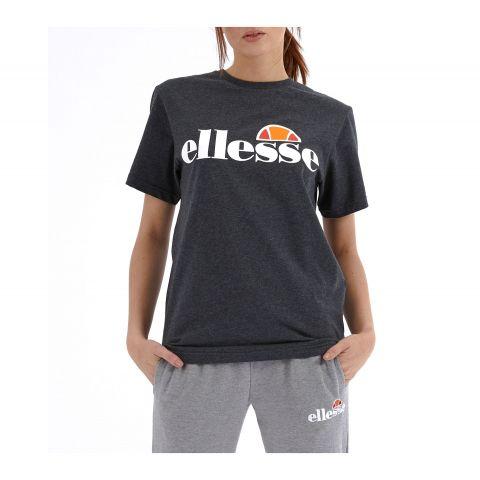 Ellesse-Albany-Shirt-Dames