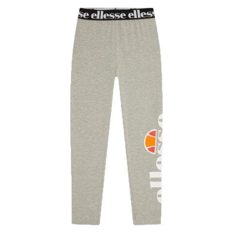 Ellesse-Fabi-Legging-Meisjes-2109101423