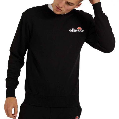 Ellesse-Fierro-Sweater-Heren-2110121228
