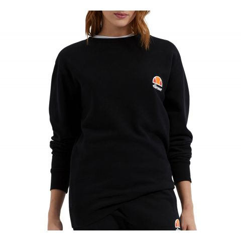 Ellesse-Haverford-Sweater-Dames