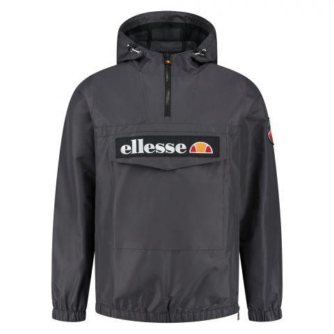 Ellesse-Mont-2-OH-Anorak-Heren-2109101423
