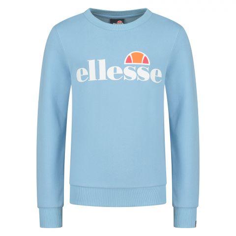 Ellesse-Suprios-Sweater-Junior-2109230930