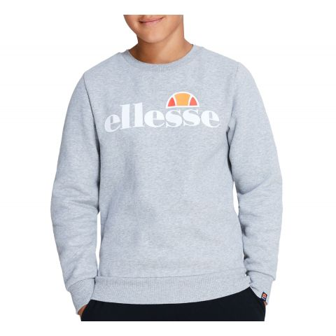 Ellesse-Suprios-Sweater-Junior