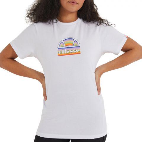 Ellesse-Tardi-Shirt-Dames-2107261224