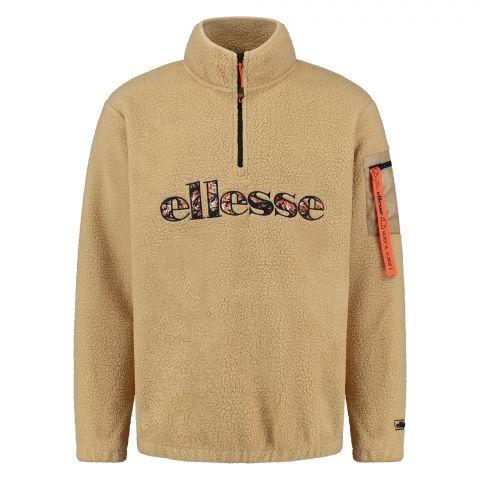 Ellesse-Travestimento-1-2-Zip-Sweater-Heren-2109230928