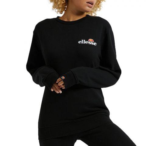Ellesse-Triome-Sweater-Dames-2109101423