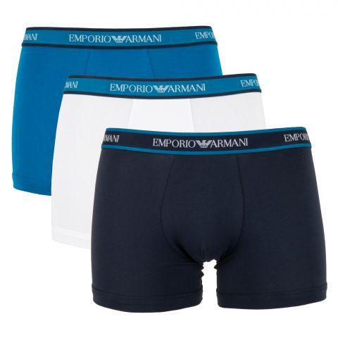 Emporio-Armani-Core-Logoband-Boxershorts-Heren-3-pack--2107270913