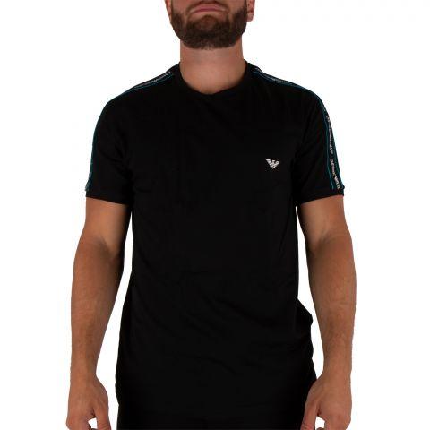 Emporio-Armani-Core-Logoband-Crew-T-shirt-Heren-2-pack--2107270931