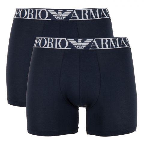 Emporio-Armani-Endurance-Midwaist-Boxershorts-Heren-2-pack--2107290911