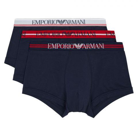 Emporio-Armani-Stretch-Cotton-Trunk-Boxershorts-Heren-3-pack--2107290912