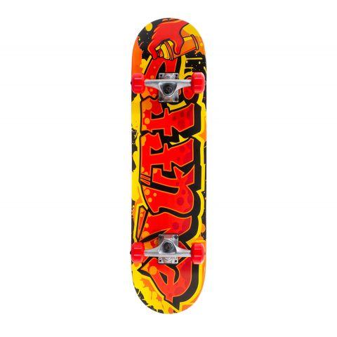 Enuff-Graffiti-II-Skateboard-2107131610