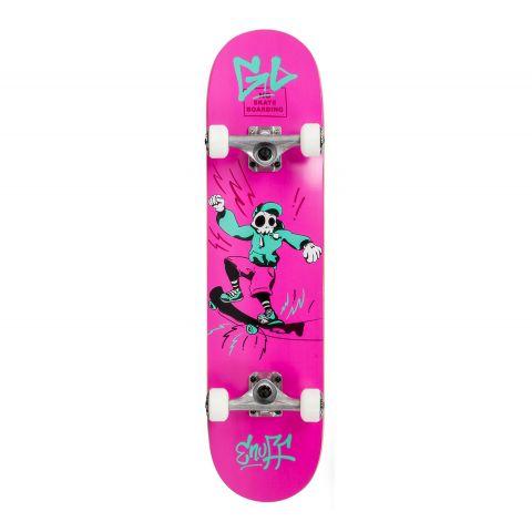 Enuff-Skully-Mini-Skateboard-Junior