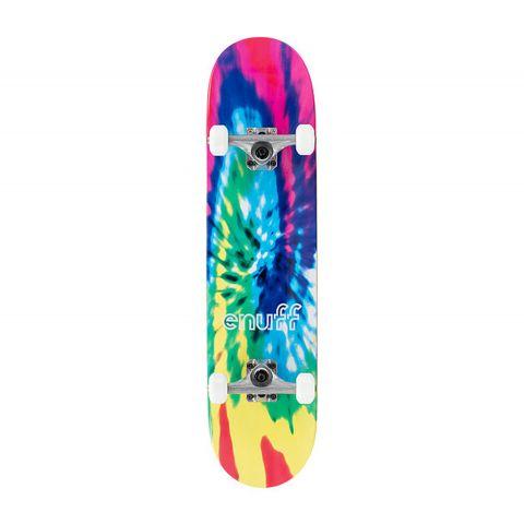 Enuff-Tie-Dye-Complete-Skateboard