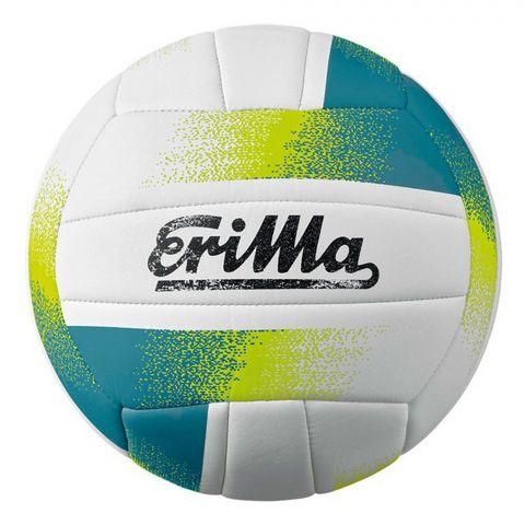 Erima-Allround-Volleybal-2109301515