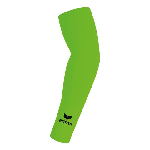 Erima-Arm-Sleeves