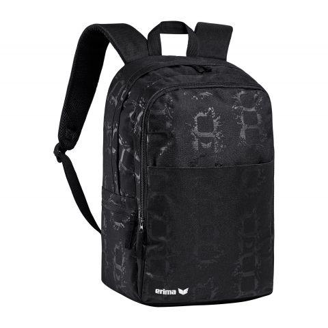 Erima-Backpack-Graffic-5-C