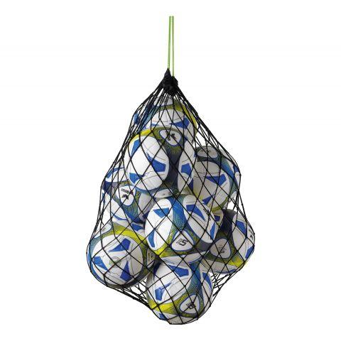 Erima-Ball-Carry-Net-for-10-Balls