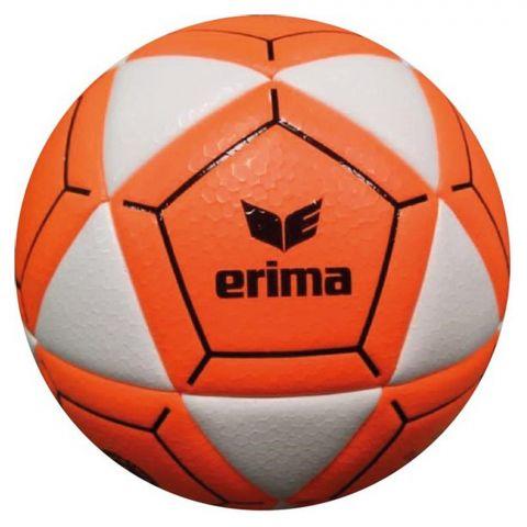 Erima-Equal-Pro-Korfbal-2106281044