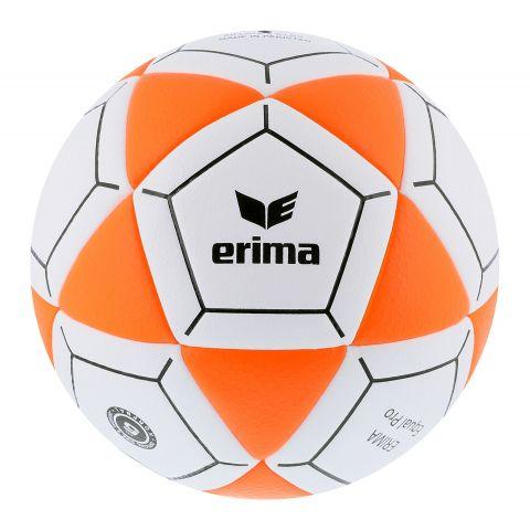 Erima-Equal-Pro-Korfbal