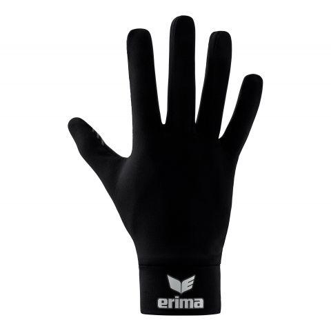 Erima-Functional-Spelers-Handschoenen-Senior