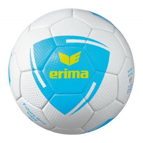 Erima-Future-Grip-Kids